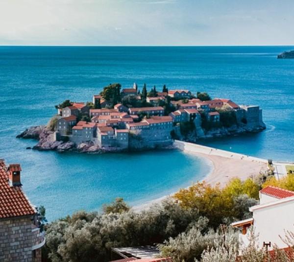 Explore Montenegro Immigration
