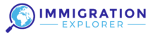 Immigration Explorer